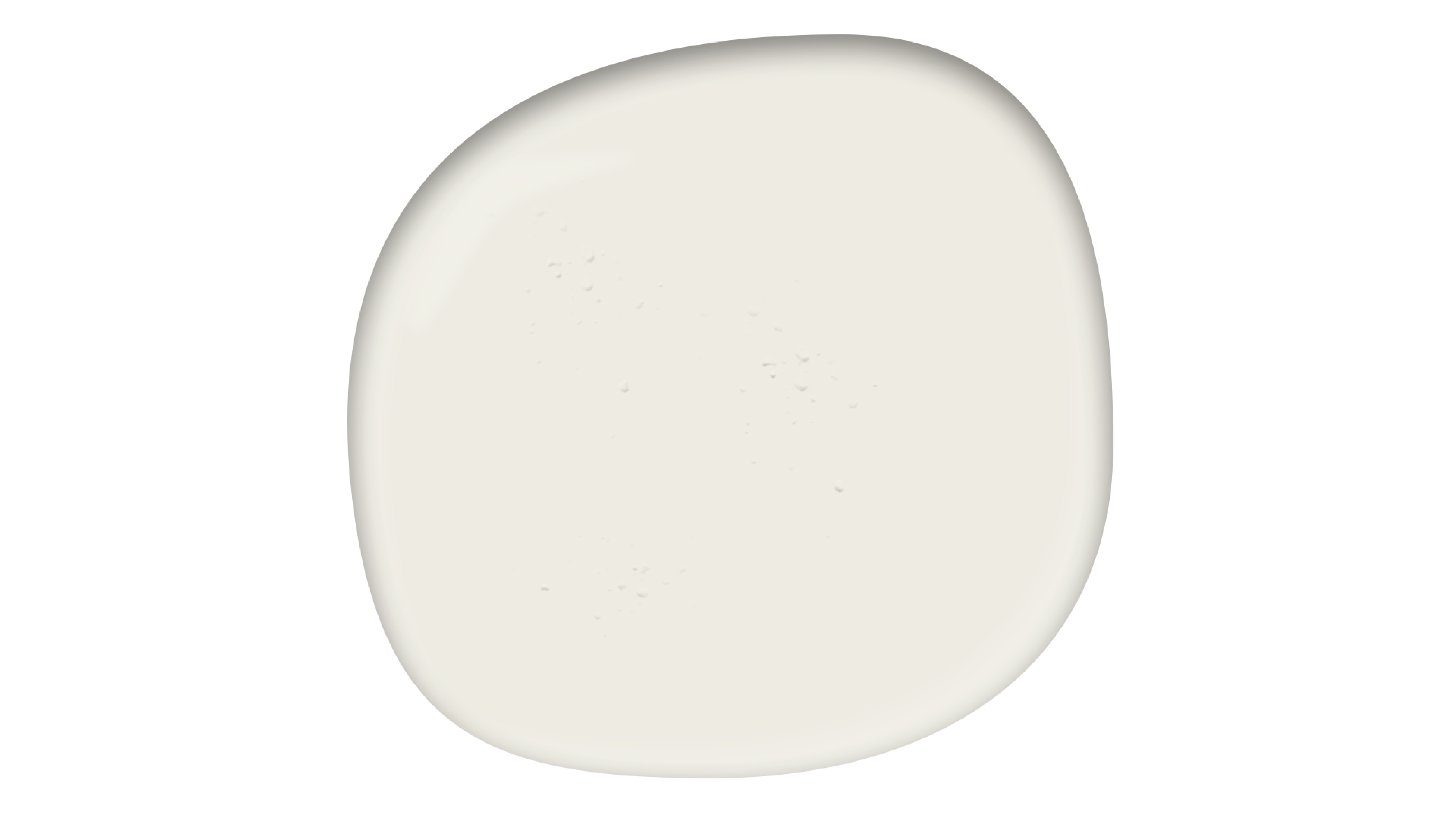 Digby Paints premium interior wall paint colour Plant Based