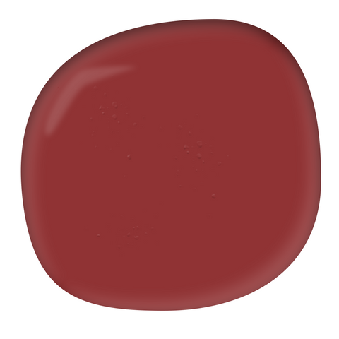 Link to Digby Paints premium interior wall paint colour FOMO
