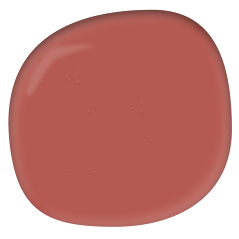 Digby Paints premium interior wall paint colour Fall Getaway