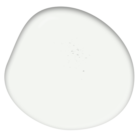 Digby Paints premium interior wall paint colour Ghost Stories