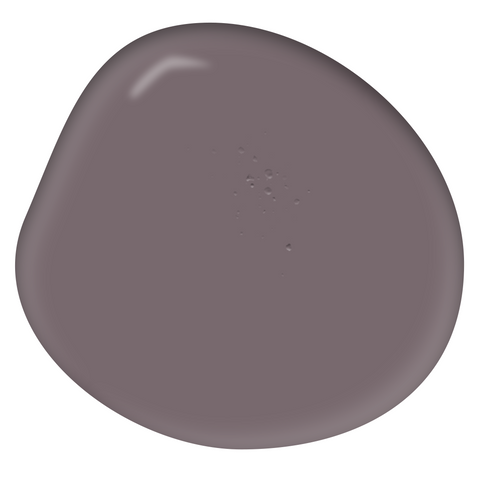 Digby Paints premium interior wall paint colour Good Vibes