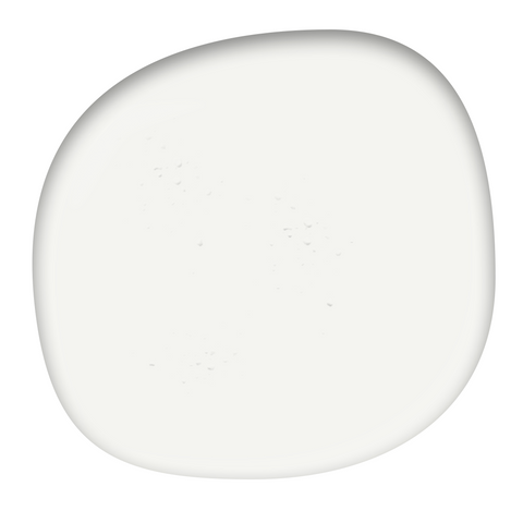Digby Paints premium interior wall paint colour Ice Bar