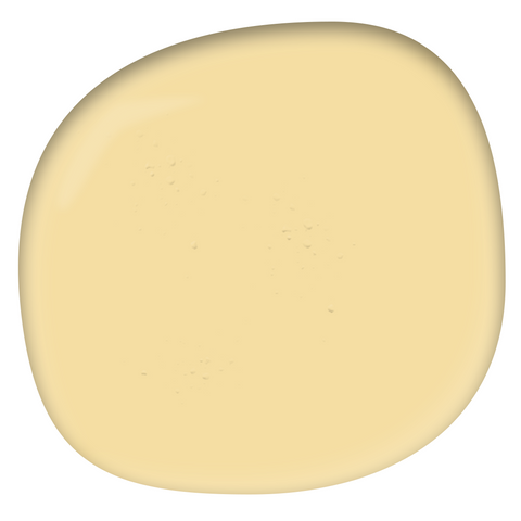Link to Digby Paints premium interior wall paint colour Taco Truck