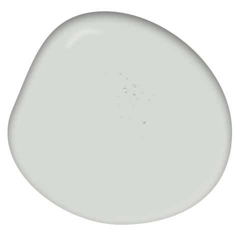 Digby Paints premium interior wall paint colour Weekend Drive