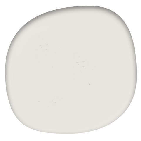 Digby Paints premium interior wall paint colour Yoga Retreat
