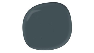 Northern Lights Trim Paint - Digby Paints