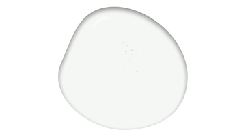 Snowball Fight Trim Paint - Digby Paints