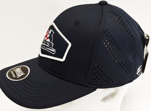 AIR50 Adjustable Performance Hat
