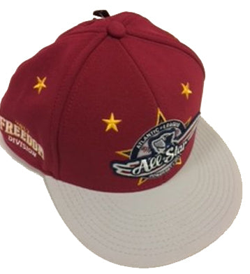 Freedom Division All Star Flex Fit Cap
