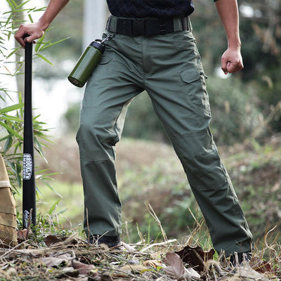 Top 5 Best Tactical Pants of 2020