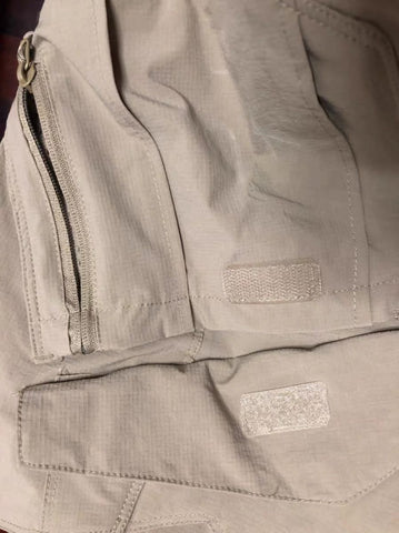 Customer Images: Best Tactical Pants of 2020 - Archon IX9 Lightweight Stretch Pants