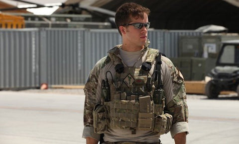 The Importance and Uses of Plate Carriers