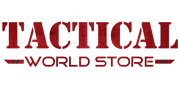Tactical World Store