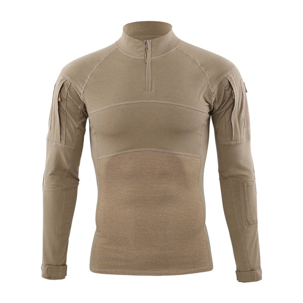 ESDY Athletic Assault Shirt