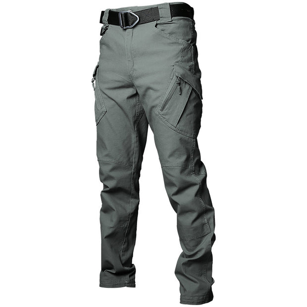 Archon IX9 Tactical Pants