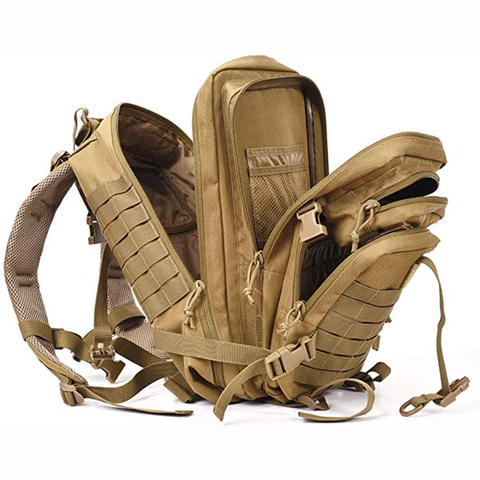 blackhawk tactical backpack