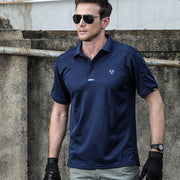 Archon Tactical Polo Shirt