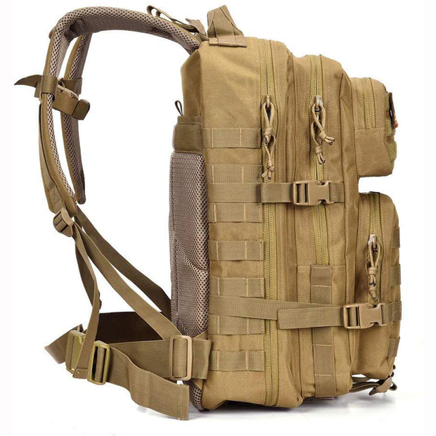 Blackhawk Elite Outdoor Tactical Assault Pack