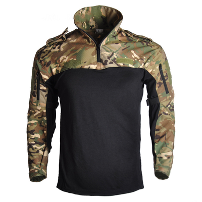 G8 APEX Assault Shirt Jacket