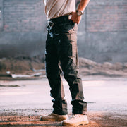 Archon Thunder Second Generation Tactical Pants