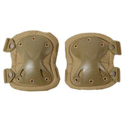 Elite Sports Advanced Tactical Knee Pad