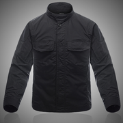 Urban Pro Quick Dry Tactical Shirt