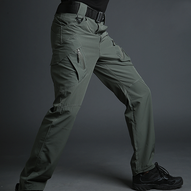 IX9 Tactical Pants