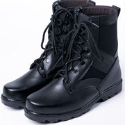 APEX All Weather Lightweight Waterproof Tactical Boots
