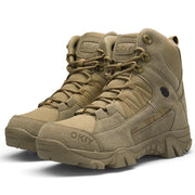 Men's Tactical Boots Lightweight Military Boots