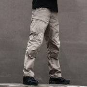 Men's Urban Pro Tactical Pants Survival Stretch Tactical Pants