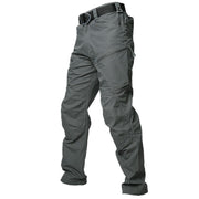 Men's Urban Pro Tactical Pants Survival Tactical Gear Pants