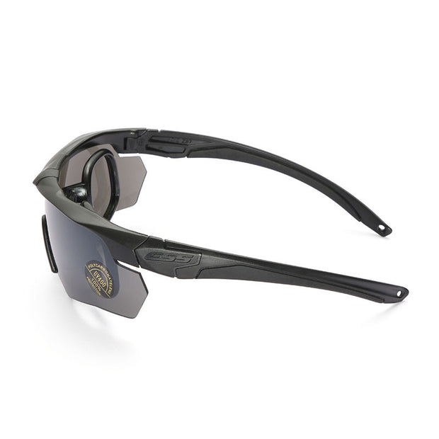 ESS Anti Shock Tactical Protective Glasses