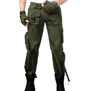 Alliance MK012 Tactical Pants