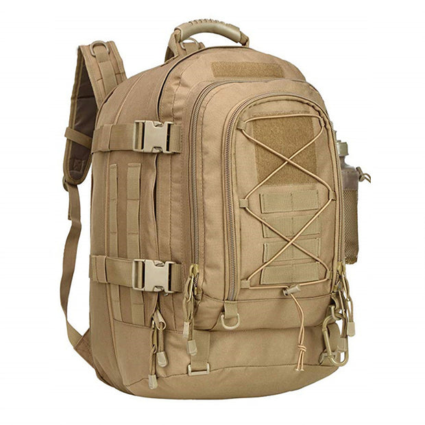 Tacworld 3 Day Out Pack  Assault Backpack
