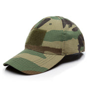 Archon Outdoor Tactical Cap