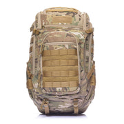 Yakeda Elite Assault Pack Military Backpack