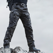 Archon IX8 Outdoor Waterproof Tactical Pants