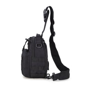 Oka Trek Shoulder Pack