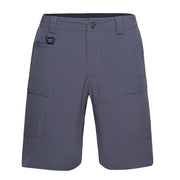 Archon Quick Dry Tactical Stretch Shorts