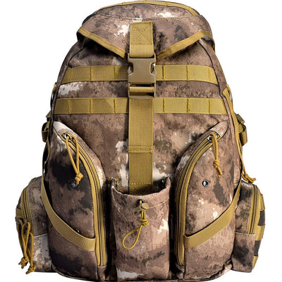 Yakeda 3D Military Pack Assault Backpack
