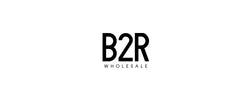 B2R Fashion Wholesale