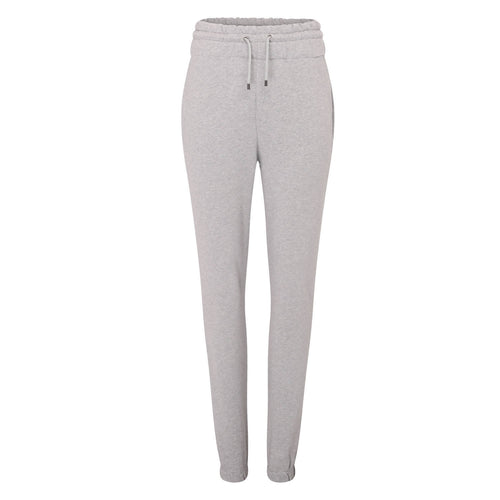 Sheen London joggers grey