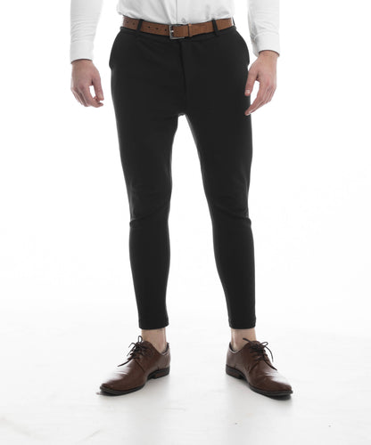 Performance Trouser - Black