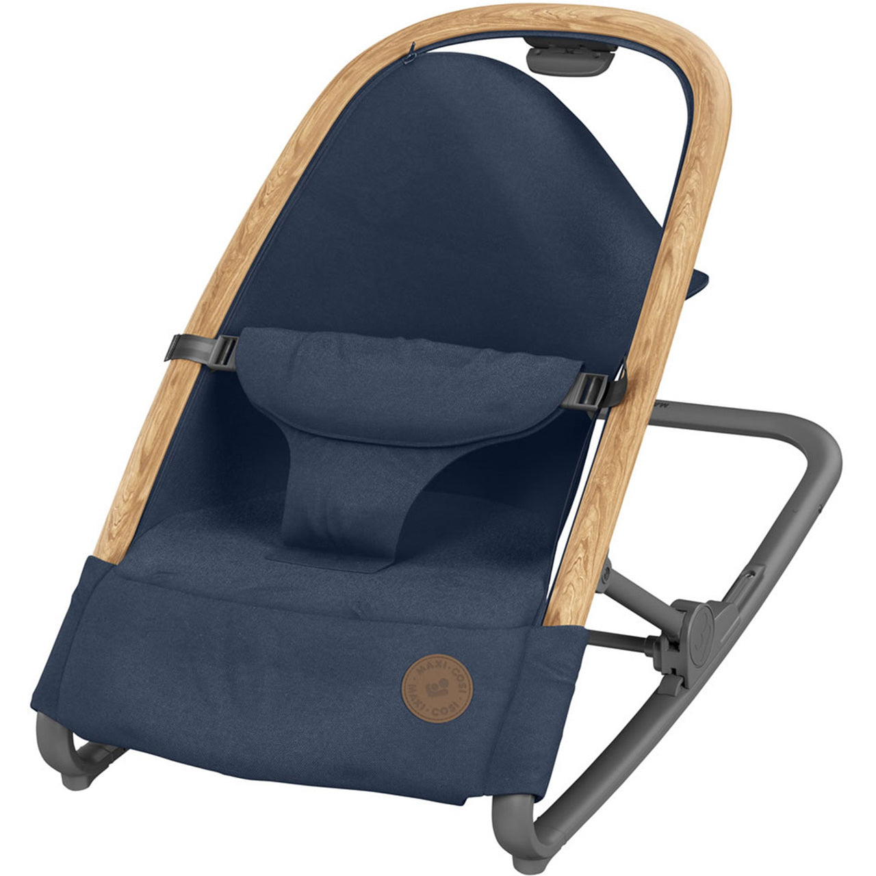 Maxi-Cosi Kori Bouncer - Happy Baby