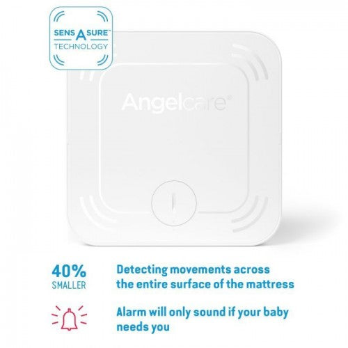 Angelcare AC327 - Happy Baby
