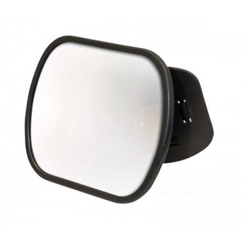 Axkid Rear-view Mirror - Happy Baby