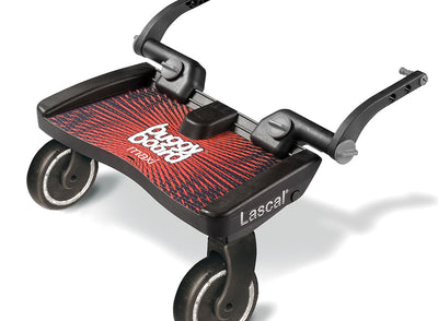 Lascal Buggy Board Maxi - Happy Baby