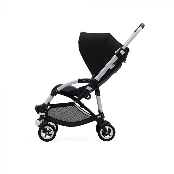 Bugaboo Bee 6 Seat and Bassinett Stroller - Happy Baby