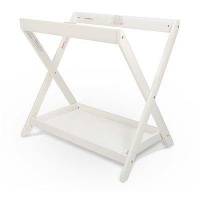 UppaBaby Carry Cot Stand - Happy Baby