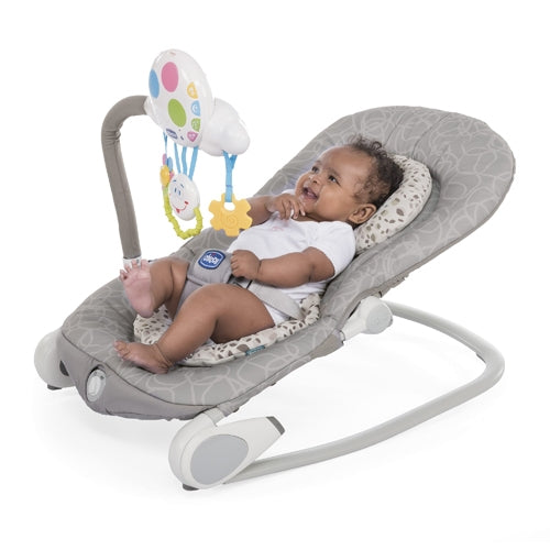 Chicco Balloon Bouncer - Mirage - Happy Baby